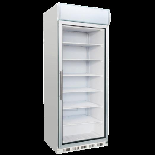 p_refrigeracion-04