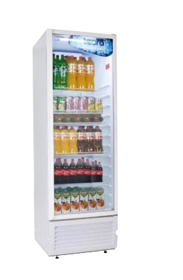 heladera-vertical-exhibidora