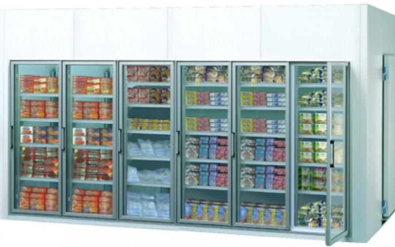 p_refrigeracion-01